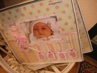0082_Baby-Album