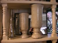 0050_Vasen grau krakeliert