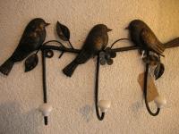 0017_Vogelhaken braun