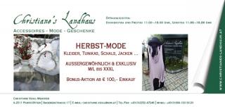 herbst-mode_2014