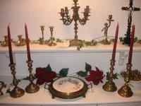86_Kerzenständer