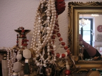 54_Perlketten